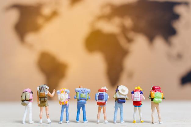 سامانه نقل و انتقال دانش آموزان سمپاد
